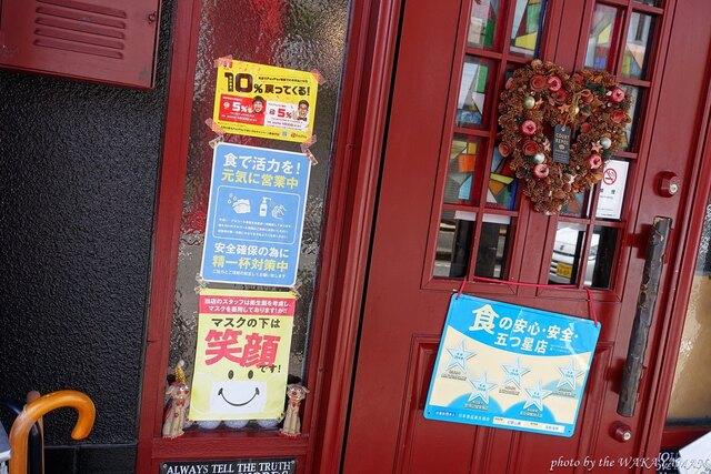 ほ ー あすか ちゃん インスタ 【2021】人気インスタグラマー18選!ジャンル別フォロワー数ランキング
