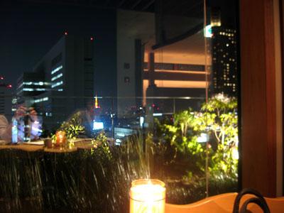 権八 SUSHI 渋谷