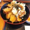 青木さざえ店 - 料理写真: