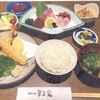 居酒屋 まる家 - 料理写真: