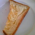 ルコネッサン - デニッシュパン
