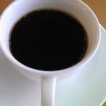 ルコネッサン - コーヒー