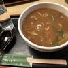 Ichihisa - 料理写真: