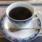 たけっち カフェ -