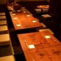 福の花 - 23名迄座れる大人数向け個室!