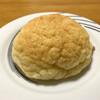 はっくるべりー - 料理写真: