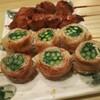 とりびより - 料理写真: