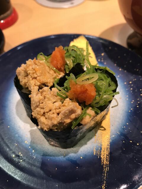 赤垣 屋 回転 寿司