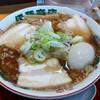 Itoushouten - 料理写真: