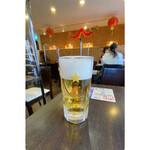 144749363 - 生ビール(中)