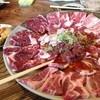 焼肉 筒井 - 料理写真: