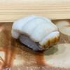 鮓 小桜 - 料理写真: