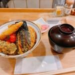 Niigatakatsudontarekatsu -