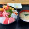 Kogawakouuogashishokudou - 料理写真:
