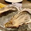 オストレア oysterbar&restaurant  赤坂見附店