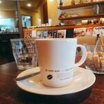 コーヒーマーケット - たくさんのスイーツや珈琲の雑誌
