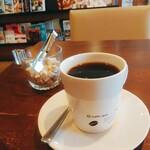 コーヒーマーケット - フレンチモカ イルガチェフェ Big