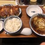 まる長 - 料理写真: