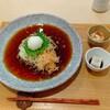 蕎麦 柳屋 新栄