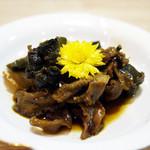 レストランなかむら - 料理写真: