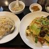 張記東北餃子房 - 料理写真: