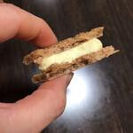 シュガーバターの木 -