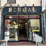 BENGAL -
