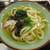 うどん職人さぬき麺之介 - 料理写真:かけうどん