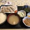 てんぺい - 料理写真:料理