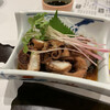 ひょうたん寿し - 料理写真: