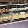 ウレタノ カフェ - 料理写真: