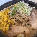 竹とんぼ - 料理写真: