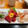 豊洲すしぽん - 料理写真: