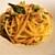オルジェンティーレ - 和歌山県産の鯛と菜花のオイルソース