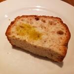 144812098 - 自家製パン