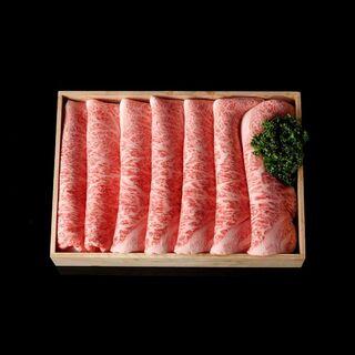 お電話注文で承る焼肉セット・お弁当のテイクアウト開始!