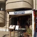MONTENVERS - 恵比寿