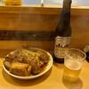 博多のおでん - 料理写真: