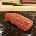 Sushi Takahashi -