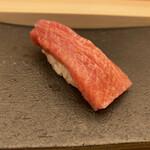 Sushimatsui -