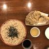 柏香亭 - 料理写真: