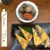 三四郎 - 料理写真: