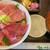 アジヨシ カフェ - 料理写真:202101