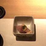 くずし天ぷら玄 -