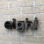 eight -