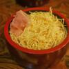 Sushizen - 料理写真: