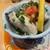 二代目 ぐるめ亭 - 料理写真:おつまみ蒸し牡蠣
