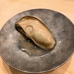 144856324 - 煮牡蠣