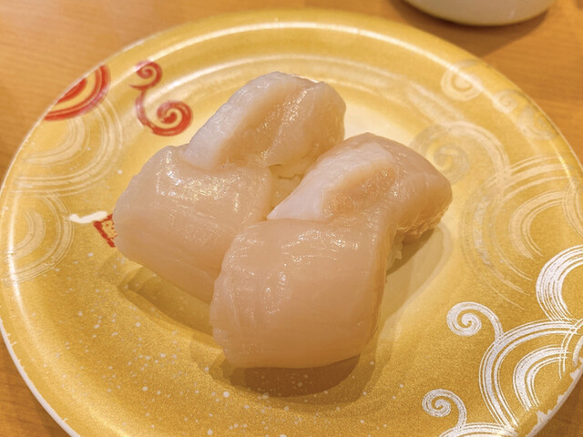 トリトン 北海道 回転 寿司 北海道の回転寿司屋勝負。「花まる」か「トリトン」か。
