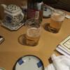 うを勢 - ドリンク写真: